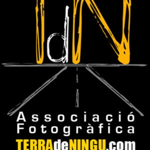 Profile picture for TERRA de NINGÚ