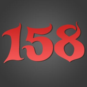 Profile picture for 158 Surf & Skate