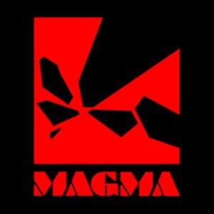 Profile picture for magma longboards