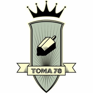 Profile picture for Toma 78