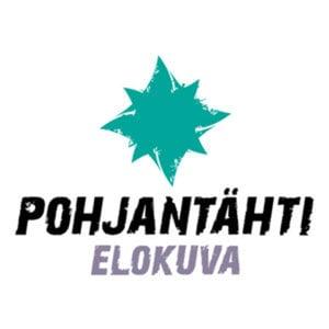 Profile picture for Pohjantähti-Elokuva