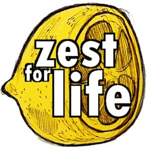 Profile picture for Zest For Life
