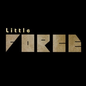 Profile picture for Little Force