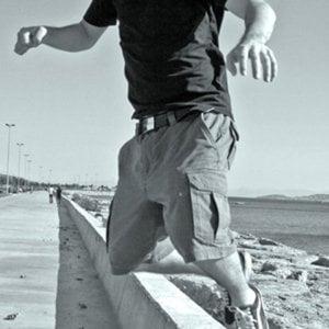 Profile picture for Cihan Eker