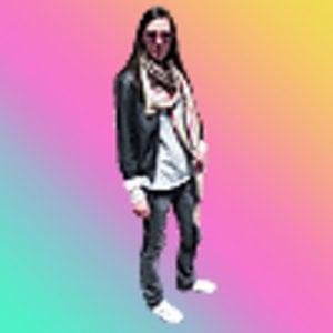 Profile picture for Safira Maranho