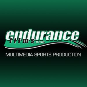 Profile picture for Endurance Films