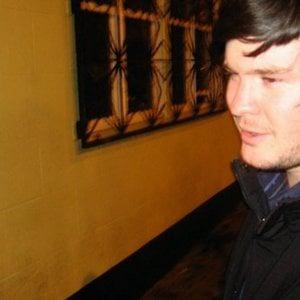 Profile picture for Thomas Grogan