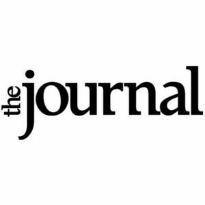 Profile picture for the journal