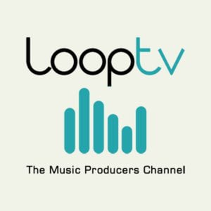 Profile picture for LoopTV