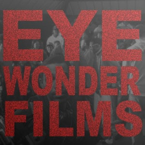 Profile picture for Eye Wonder Films