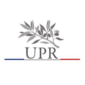 Profile picture for UPR-TV