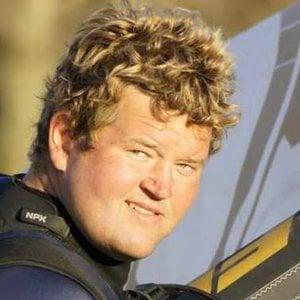 Profile picture for MALDEN