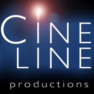 Profile picture for Cineline Productions