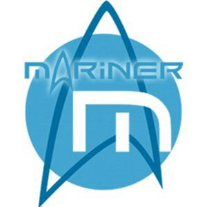 Profile picture for Mariner Series