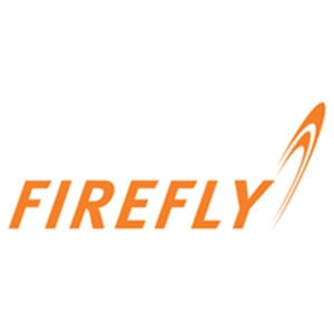 Profile picture for FireflyCommsPR