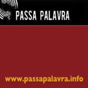 Profile picture for Passa Palavra