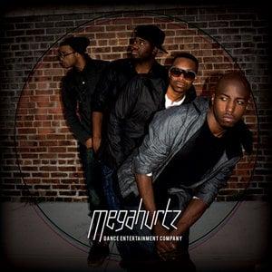 Profile picture for Megahurtz