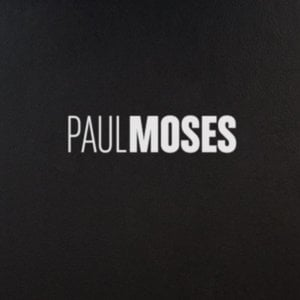 Profile picture for Paul Moses
