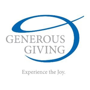 Profile picture for Generous Giving