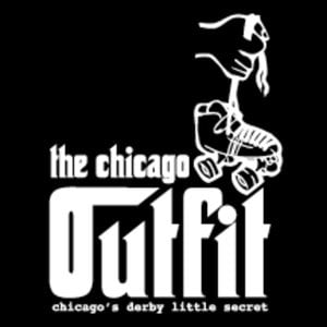 Profile picture for Chicago Outfit