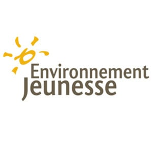 Profile picture for ENvironnement JEUnesse