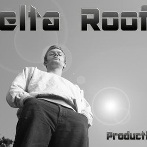 Profile picture for Delta Roofa Productions