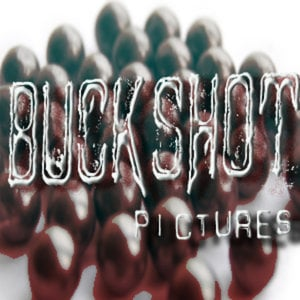 Profile picture for Buckshot Pictures