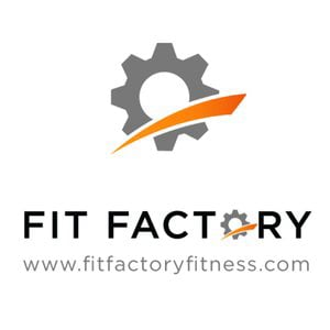 Profile picture for Fit Factory Fitness