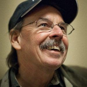 Profile picture for Paul O'Mara
