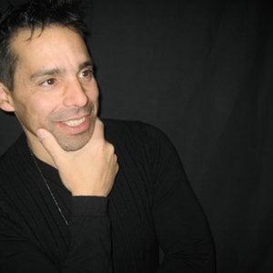 Profile picture for Villanovision Films