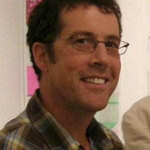 Profile picture for David Gelb