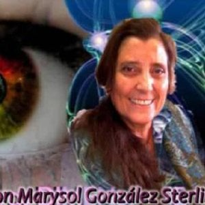 Profile picture for Marysol Gonzalez Sterling
