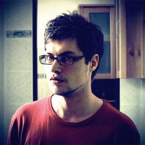 Profile picture for Radek Tomšej