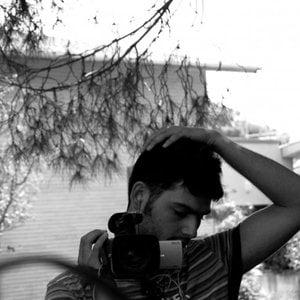 Profile picture for Roberto Mazzarelli