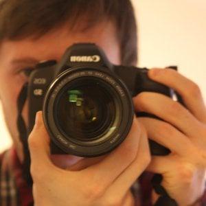 Profile picture for Alec Hopkins