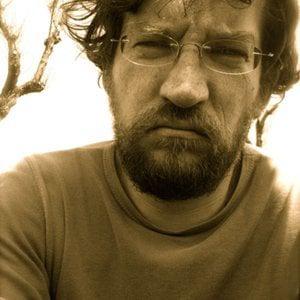Profile picture for Federico Marsicano