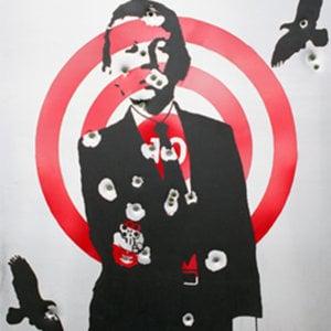 Profile picture for Ben Philippi