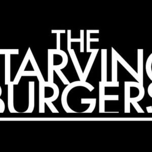 Profile picture for THE STARVING BURGERS