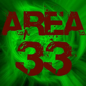 Profile picture for ÁREA 33