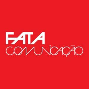 Profile picture for Fata Comunicação
