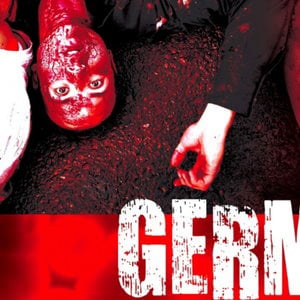 Profile picture for Germ The Movie, LLC