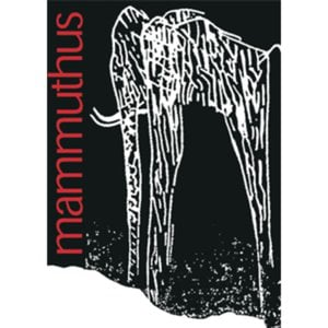 Profile picture for Mammuthus Program