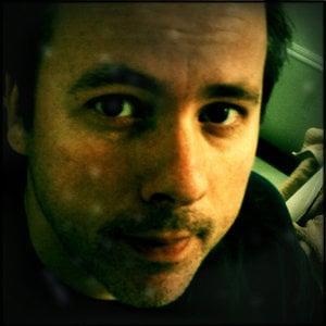 Profile picture for Teus van Sintmaartensdijk