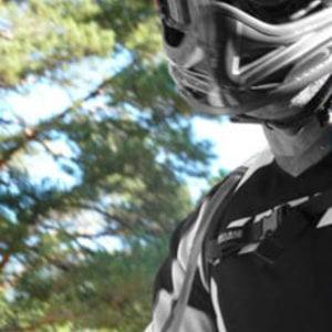 Profile picture for mute30