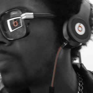 Profile picture for SI Phili