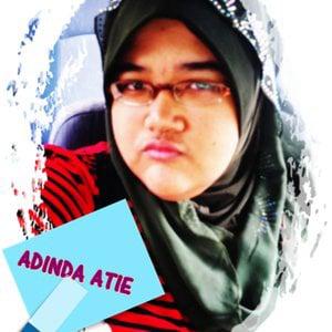 Profile picture for atie91