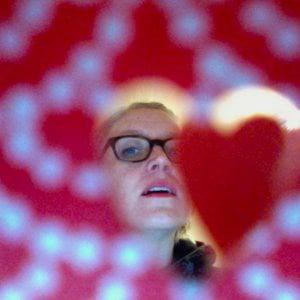 Profile picture for Clarissa Hurst