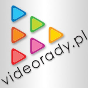 Profile picture for Videorady.pl