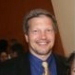 Profile picture for Dan Quigg