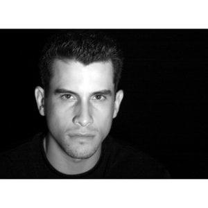 Profile picture for Santiago Rivero